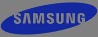 service autorizat Samsung