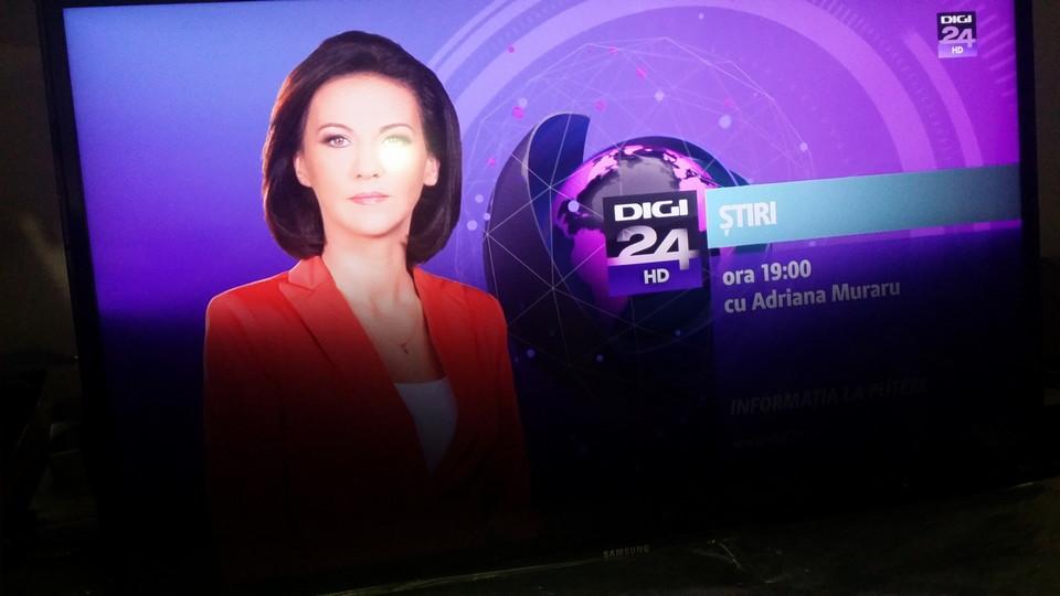 Service reparații televizoare Craiova