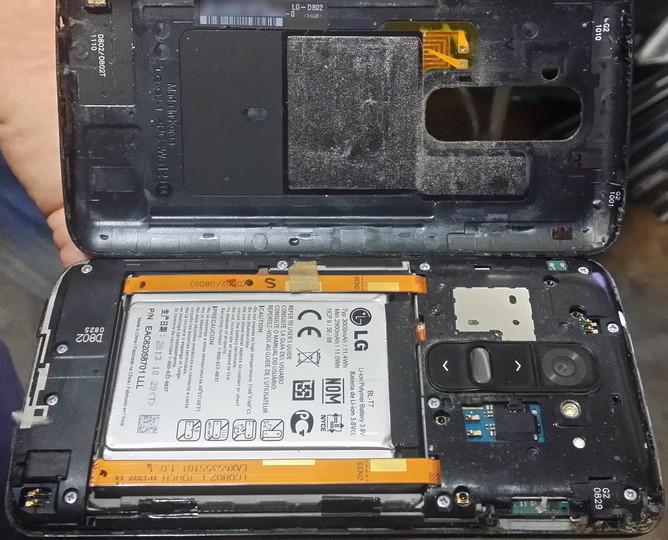 service reparatii telefoane tablete craiova