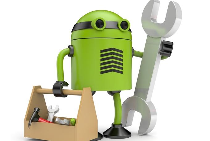 Service și reparații telefoane / tablete