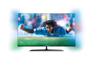 Service și reparații televizoare și monitoare