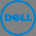 service autorizat Dell