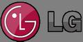 Service autorizat LG