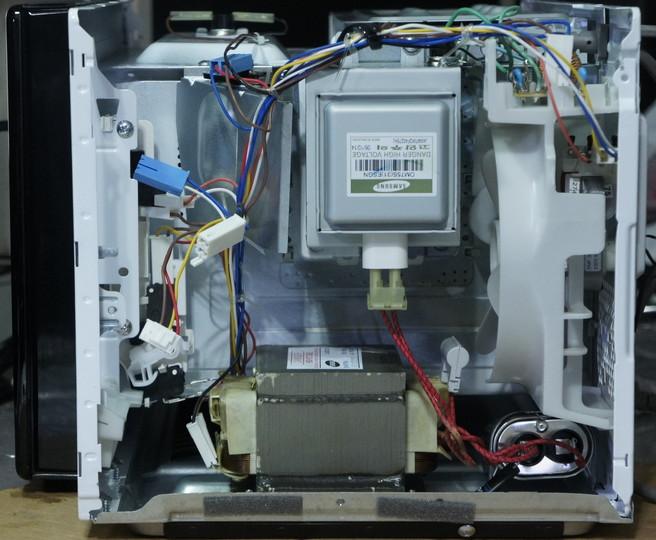Service reparații electrocasnice Craiova