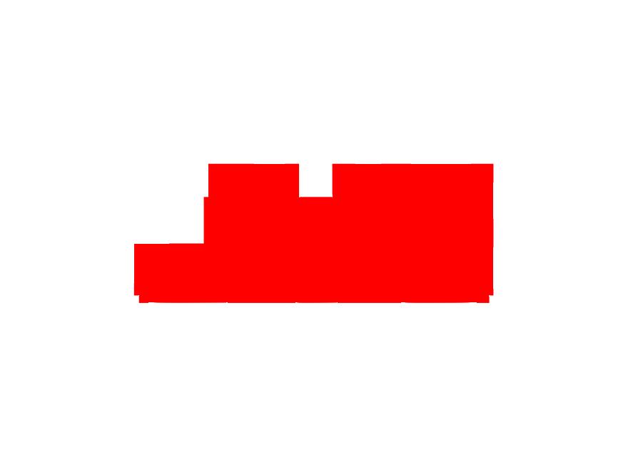 JVC_Logo-880x655